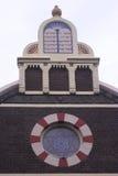 synagoga Zdjęcia Stock