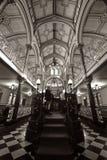 Synagogue, Brighton, Church, Jewish Royalty Free Stock Image