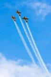 Synchrony vertical Photos stock