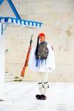 Syntagma Square Stock Photos