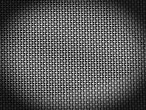 Syntetic textil Royaltyfri Foto