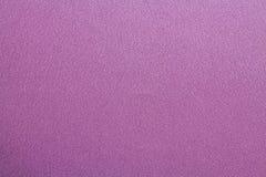 Syntetisk torkduk 16 för bakgrundstexturer arkivfoton