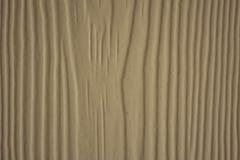 Syntetyczny drewno Obraz Stock