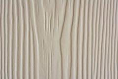Syntetyczny drewno Obraz Royalty Free
