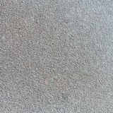 Syntetyczny dywanik Obraz Stock
