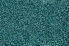 syntetyczny zamknięta włókienna nawierzchniowa syntetyczna cyraneczka Obraz Royalty Free