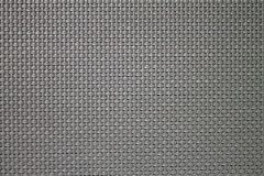 Synthetic cardboard texture, dark gray tone. Gray tone, sheet of paper background stock photo