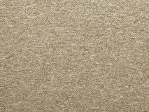 Synthetic carpet texture close up as background Stock Photos