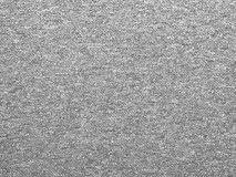 Synthetic carpet texture close up as background Royalty Free Stock Images