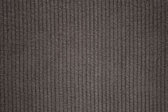 Synthetic fabric as background Royalty Free Stock Photo