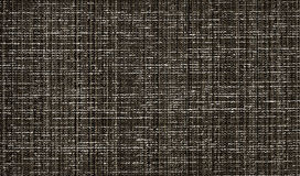 Synthetic fabric texture Stock Photos