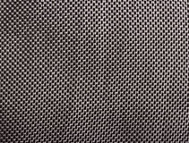 Synthetic fabric texture Royalty Free Stock Photos