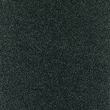 Synthetic Foam Dark Background Stock Photo
