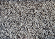 Synthetic fur texture Stock Photography