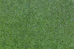 Synthetic Grass. DArk Green Synthetic Grass Background Stock Images