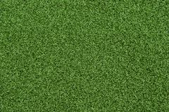 Free Synthetic Grass Or Artificial Turf Background Stock Image - 117605561