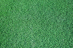 Synthetic green grass Royalty Free Stock Photo