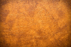 Synthetic leather Stock Image