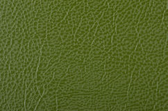 Synthetic leather background Stock Photo