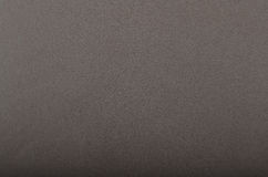 Synthetic leather background Royalty Free Stock Photography