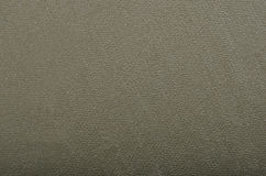 Synthetic leather background Stock Photography