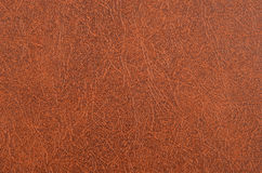 Synthetic leather background Stock Photos