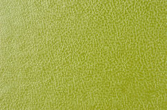 Synthetic leather background Royalty Free Stock Image