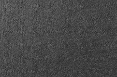 Synthetic leather background Stock Images