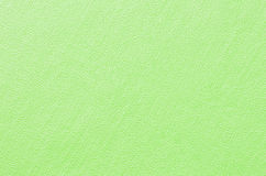Synthetic leather background Royalty Free Stock Photo