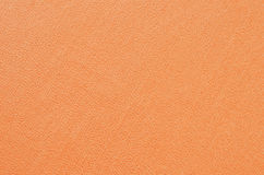 Synthetic leather background Royalty Free Stock Photos