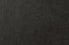 Synthetic leather background Royalty Free Stock Images