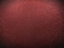 Synthetic leather background. Most beautiful and most popular bridge. Fabric, paper, leather. Abstract colorful background royalty free stock photo