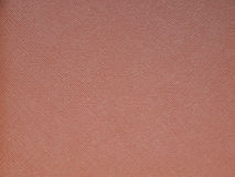 Synthetic Leather leatherette. Royalty Free Stock Photos
