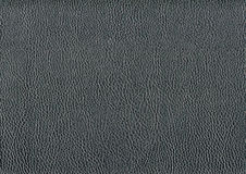 Synthetic leather structure Royalty Free Stock Photo