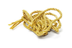 Synthetic Rope Stock Images