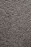 Synthetic texture Stock Images