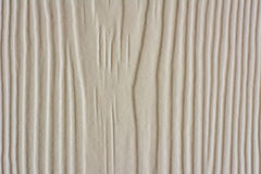 Synthetic wood Royalty Free Stock Image
