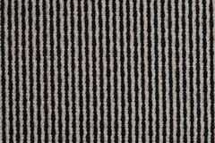 Synthetics fabric texture Stock Photo