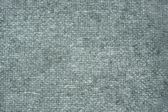Synthetics fabric texture background Royalty Free Stock Photography