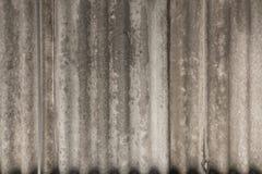 Synthetisch dak stock foto's