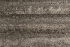 Synthetisch dak royalty-vrije stock afbeelding