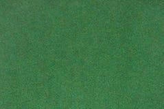 Synthetisch gras Stock Foto