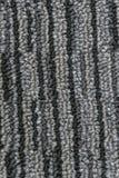 Synthetisch vezeltapijt stock afbeelding