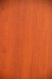 Synthetische textuur/houten achtergrond Royalty-vrije Stock Foto