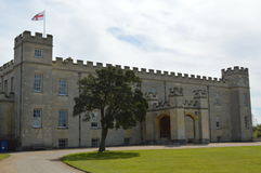 Syon House. Stock Images