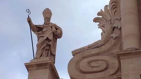 Syracuse, la vieille ville clips vidéos