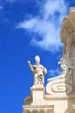 Syracuse, Sicily Royalty Free Stock Image