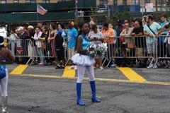 2015 syrenki parady część 5 49 Fotografia Royalty Free