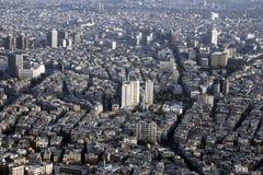 Syrië Stock Fotografie