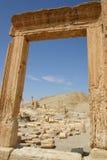 Syrië Royalty-vrije Stock Fotografie